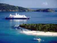 DEALS Sea dream Yacht Club, Wind star Cruises